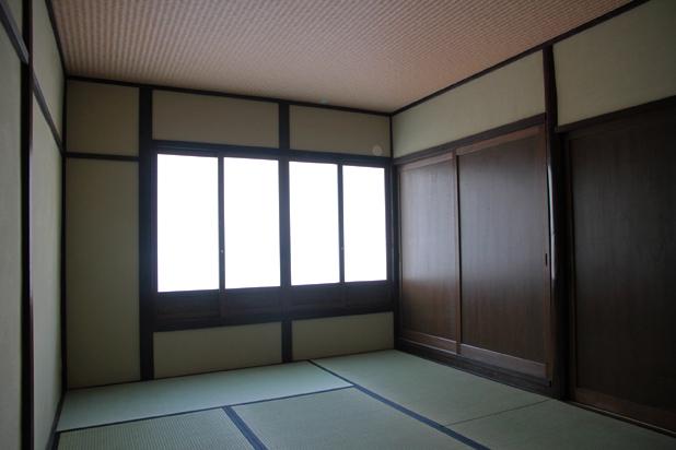 fukuken_renova02_02